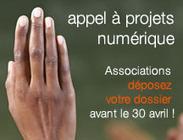 NetPublic » Appel à projets Orange Solidarité numérique : le numérique au service du lien social | Antenne citoyenne | Scoop.it