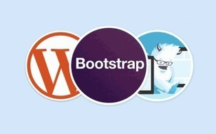 Tools to Bootstrap Your Own Website | Online Marketing Resources | Scoop.it