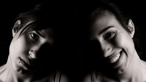 ¿Bipolar o adolescente? Guía para padres (PDF) | Psicopatologia - Psychopathology | Scoop.it