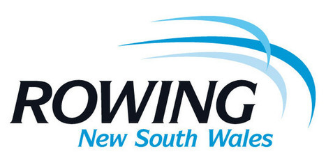 Rowing NSW | Tiger Oars: Rowing News and Views | Scoop.it