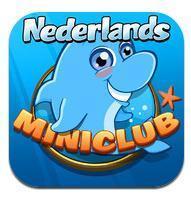 Apps voor (Speciaal) Onderwijs - App Miniclub | Apps en digibord | Scoop.it