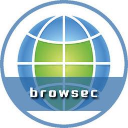 Browsec Premium' in Crack Industry | Scoop it