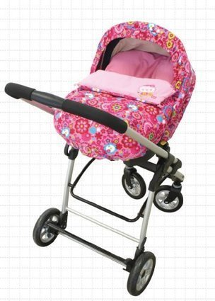 Animal Print Padded Pushchair Footmuff//Cosy Toes Compatible with Kids Kargo Duel Zebra