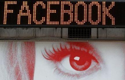 Facebook : amis sur le net, amis sous la couette - Charente Libre | Digital Marketing Cyril Bladier | Scoop.it
