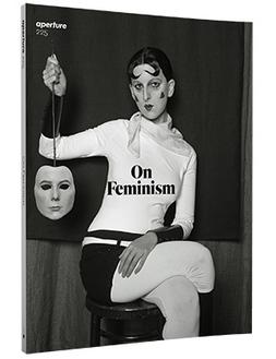 "Aperture Magazine #225, ""On Feminism"" | Gender and art | Scoop.it"