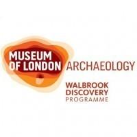Excavating a RomanFloor | Archaeology News | Scoop.it