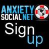 anxietysocial