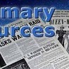 Using Primary Sources in the Social Studies Classroom