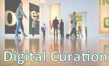 Digital Curation : Presentation at #educon | What's New on Shambles.NET | Scoop.it