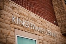 SCPLS King Family Library now FamilySearch Affiliate | Powell iSurf - Local, Free, Powell News | Tennessee Libraries | Scoop.it