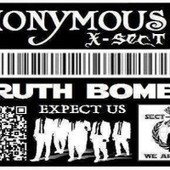 Anonymous X-SecT Exclusive Interview: Hacktivists Explain Criticism Of Attack On USSC. Gov | AUSTERITY & OPPRESSION SUPPORTERS  VS THE PROGRESSION Of The REST OF US | Scoop.it