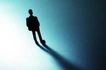Executive Sparring - Lonely at the Top - Thomas Gelmi | Personal Mastery for Executives | Scoop.it