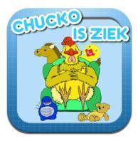 Apps voor (Speciaal) Onderwijs - App Mama helpt Chucko nu voor € 0,89 | Apps en digibord | Scoop.it