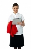 11 Free iPad Apps for Teaching Grammar | Education, iPads, | Scoop.it