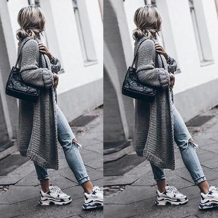 Cheap Women Clothes Online In Business Scoop It