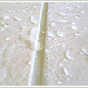 Tile and Grout cleaning Services Orlando for quick results
