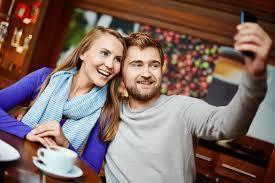 gratis blandad dating webbplatser
