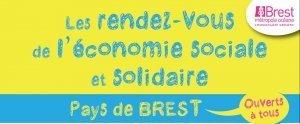« L'énergie électrique et l'économie sociale et solidaire, comment participer ? » Rencontre avec Enercoop Bretagne - Brest économie sociale et solidaire | Bretagne en transition | Scoop.it
