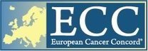 European Cancer Patient's Bill of Rights   Society for Translational Oncology (STO)   cancer du sein   Scoop.it