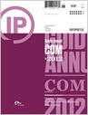 Publicité mondiale: les investissements atteignent 266 milliards$US - Infopresse | Communication Romande | Scoop.it