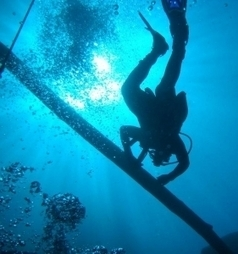 Connecting With Scuba Enthusiasts Online | Scuba Diving Adventures | Scoop.it