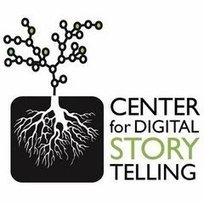 The Center for Digital Storytelling | anz23mthings | Scoop.it