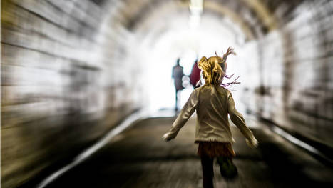 Rethinking Intelligence: How Does Imagination Measure Up? | EFL in the GCC | Scoop.it