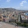 Napoli: Approvata dal Consiglio Comunale la modifica del Regolamento Commissione Edilizia