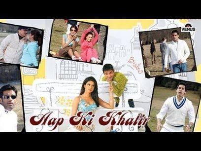 Aap Ki Khatir 3 Full Movie 1080p Download Utorrent