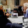 "Julian Assange, ""The World Tomorrow"""