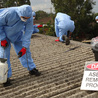 Sydney Asbestos Removal