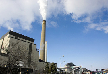 Minnesota's largest coal unit to restart, despite concerns over pollution, emissions | Midwest Energy News | Sustain Our Earth | Scoop.it