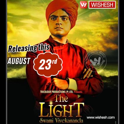 Revolver Rani Movie Download In Hindi 720p Hd Kickassgolkes