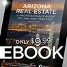 Real Estate by David Thomas
