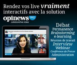 Opinews | Modèles et typologies du débat. La médiation de conflits. | Scoop.it