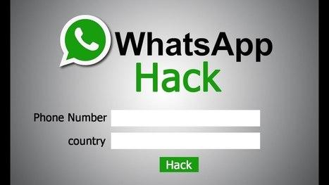 rayahari hack tool