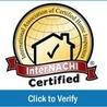 Concord Realty Inspection Services