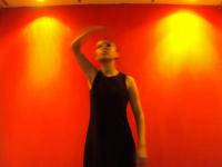 Danzando en Alegría… nuestrorecorrido | La Danza también se escribe | Scoop.it