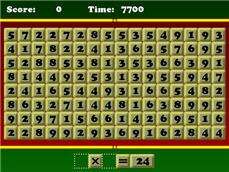 Online Math Games, Logic Games, Science Games, Language Arts Games, and more! | Recursos Matemática | Scoop.it