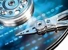 'De trend voor 2012 is migratie naar de cloud'   Consultancy Guide   Computable.nl   Management van processen   Scoop.it
