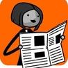 Principios e valores do Next Journalism
