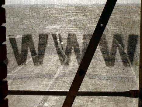 17e Assises du livre numérique : le livre rencontre le World Wide Web Consortium | L'édition numérique pour les pros | Scoop.it