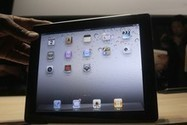 Apple's iOS trickbag keeps on growing - Technology - NZ Herald News   News, topics and more   Scoop.it