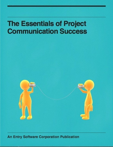 essentials of managerial communication Business communication chapter 1 business communication essentials of communication 1 what is the meaning of the term communication the term communication is.