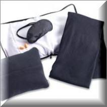 Travel Blanket Pillow Set | Best Squidoo | Scoop.it