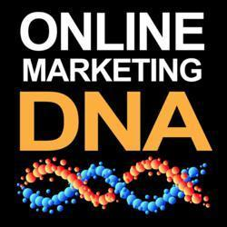 Online Marketing DNA Updates Social Media Marketing Training for Businesses - Virtual-Strategy Magazine (press release) | Market Strategies focused on increasing revenues. | Scoop.it