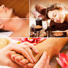 Best Spa Treatments for your Body in Kent, Washington