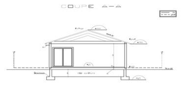 Levage MME-93 avec Galerie Pignon. | Facebook | Habitat durable et ecoconstruction | Scoop.it