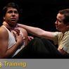 acting class Ahmedabad