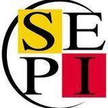 La Fundación SEPI, junto a Red Eléctrica de España convocan 48 becas prácticas para jóvenes titulados | trabajo, ofertas de trabajo, trabajo en España | Scoop.it